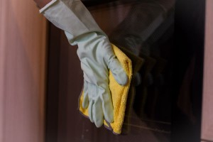 Fulham Local Cleaners